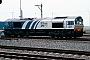 "EMD 20008254-12 - ERSR ""6604"" 11.07.2003 Maasvlakte [NL] Peter Dircks"