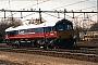 EMD 20008254-13 - R4C 19.03.2003 Eindhoven [NL] J.N. Teijken