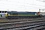 "EMD 20008254-1 - RTB Cargo ""V 264"" 05.05.2011 Nijmegen [NL] Leon Schrijvers"