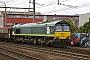 "EMD 20008254-1 - RTB Cargo ""V 264"" 16.06.2015 Antwerpen-Berchem [B] Peter Dircks"