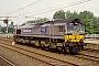 """EMD 20008254-1 - SL """"PB 01"""" 08.07.2003 Gouda [NL] Albert Koch"""