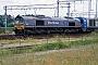 "EMD 20008254-1 - SL ""PB 01"" 11.07.2003 Maasvlakte [NL] Peter Dircks"