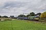 """EMD 20008254-2 - RheinCargo """"DE 676"""" 21.09.2015 Horst [NL] Henk Zwoferink"""