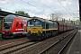 """EMD 20008254-4 - ITL """"29002"""" 09.10.2012 Pirna [D] Torsten Frahn"""