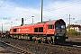 """EMD 20008254-5 - Crossrail """"PB 03"""" 21.04.2012 AachenWest [D] Torsten Kammer"""