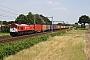 """EMD 20008254-5 - Crossrail """"PB 03"""" 08.07.2010 HelmondBrandevoort [NL] Jeroen de Vries"""