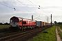 "EMD 20008254-5 - Crossrail ""PB 03"" 02.08.2011 Krefeld [D] Klaus Breier"