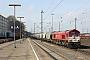 "EMD 20008254-5 - Crossrail ""PB 03"" 27.02.2012 AachenWest [D] Ronnie Beijers"