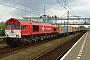 "EMD 20008254-5 - Crossrail ""PB 03"" 24.05.2013 Boxtel [NL] Leon Schrijvers"