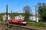 """EMD 20008254-5 - Beacon Rail """"PB 03"""" 18.04.2019 Aachen,BahnhofAachenWest [D] Gunther Lange"""