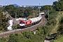 """EMD 20008254-5 - Crossrail """"92 80 1266 007-4 D-XRAIL"""" 10.09.2019 Aachen [D] Werner Consten"""