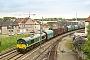 "EMD 20008254-6 - SNCB Logistics ""PB 04"" 07.05.2015 Gentbrugge [B] Stephen van den Brande"