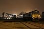 "EMD 20008254-6 - RheinCargo ""DE 63"" 04.01.2013 Amsterdam-Westhaven [NL] Henk Zwoferink"