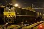 """EMD 20008254-6 - SNCB Logistics """"PB 04"""" 30.11.2016 Antwerpen,TractiewerkplaatsAntwerpen-Noord [B] Harald Belz"""