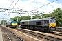 """EMD 20008254-7 - R4C """"PB 05"""" 26.07.2007 Venlo [NL] Rob Quaedvlieg"""
