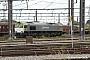 """EMD 20008254-7 - Captrain """"6609"""" 16.06.2012 Montzen [B] Lutz Goeke"""