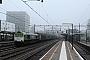 "EMD 20008254-7 - Captrain ""6609"" 24.01.2016 Gouda [NL] Matthijs Schreurs"