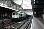 """EMD 20008254-7 - Captrain """"6609"""" 02.09.2015 Maastricht [NL] Jean-Michel Vanderseypen"""