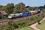 "EMD 20008254-7 - Captrain ""6609"" 10.09.2019 Aachen [D] Werner Consten"
