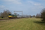 "EMD 20008254-8 - RRF ""PB 06"" 23.03.2015 Notter [NL] Henk Zwoferink"