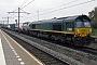"EMD 20008254-8 - RRF ""PB 06"" 24.10.2015 Boxtel [NL] Leon Schrijvers"
