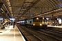 "EMD 20008254-8 - RheinCargo ""DE 64"" 05.01.2013 Amsterdam,stationAmsterdamCentraal [NL] Henk Zwoferink"
