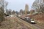 """EMD 20008254-9 - Captrain """"6601"""" 07.03.2012 Elten [D] Henk Zwoferink"""