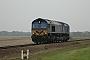 "EMD 20008254-9 - ERSR ""6601"" 27.10.2007 Beesel [NL] René Hameleers"