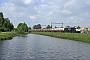 """EMD 20008254-9 - Captrain """"6601"""" 17.05.2012 Rijssen [NL] Henk Zwoferink"""