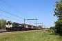 """EMD 20008254-9 - Captrain """"6601"""" 24.05.2015 Papekop-Spoorwijk [NL] Matthijs Schreurs"""