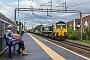 "EMD 20008269-11 - Freightliner ""66536"" 23.08.2017 Manchester [GB] Frank Schädel"