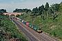 "EMD 20008269-13 - Freightliner ""66538"" 24.08.2016 Sonning [GB] Peter Lovell"