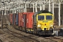 "EMD 20008269-18 - Freightliner ""66543"" 04.02.2014 Rugeley, Trent Valley Station [GB] Ian Kinnear"