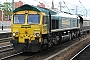 "EMD 20008269-27 - Freightliner ""66552"" 22.06.2013 Doncaster [GB] Andrew  Haxton"