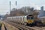 "EMD 20008269-28 - Freightliner ""66553"" 03.02.2015 WhitleyBridge [GB] David Pemberton"