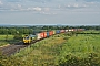 "EMD 20008269-7 - Freightliner ""66532"" 18.06.2015 Culham [GB] Peter Lovell"