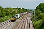 "EMD 20008269-9 - Freightliner ""66534"" 18.06.2015 Moreton Cutting [GB] Peter Lovell"