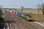 "EMD 20018342-11 - Freightliner ""66558"" 08.04.2015 WalthamSt.Lawrence [GB] Peter Lovell"