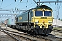 "EMD 20018342-16 - Freightliner ""66563"" 26.05.2012 CreweBasfordHall [GB] Dan Adkins"
