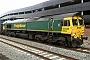 "EMD 20018342-16 - Freightliner ""66563"" 07.04.2018 Banbury [GB] Julian Mandeville"
