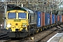 "EMD 20018342-19 - Freightliner ""66566"" 14,02.2012 Northampton [GB] Dan Adkins"