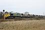 "EMD 20018342-1 - Freightliner ""66554"" 02.12.2013 Langford [GB] David Kelham"