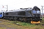 """EMD 20018352-3 - CargoNet """"66 403"""" 07.10.2010 KristinehamnVerkstad [S] Axel Schaer"""
