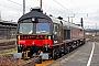 """EMD 20018352-5 - Rushrail """"T66 405"""" 15.12.2012 Hagen [D] Achim Scheil"""