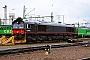 "EMD 20018352-6 - Hector Rail ""T66 406"" 02.10.2018 Borlange [S] Peider Trippi"
