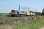 "EMD 20018360-10 - Crossrail ""PB 20"" 12.07.2011 Ekeren [B] Henk Zwoferink"