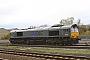 """EMD 20018360-10 - DLC Railway """"PB 20"""" 26.06.2006 Montzen [B] Klaus Breier"""