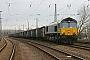 "EMD 20018360-10 - DLC Railway ""PB 20"" 12.03.2005 Viersen [D] Klaus Breier"