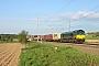 "EMD 20018360-10 - Railtraxx ""PB 20"" 05.05.2013 Warsage [B] Ronnie Beijers"