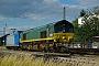 "EMD 20018360-10 - Railtraxx ""PB 20"" 15.06.2014 Auggen [D] Vincent Torterotot"